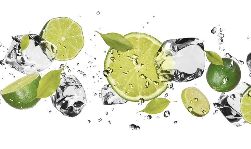 dieta detox do limão