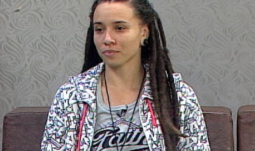 Priscila Coelho