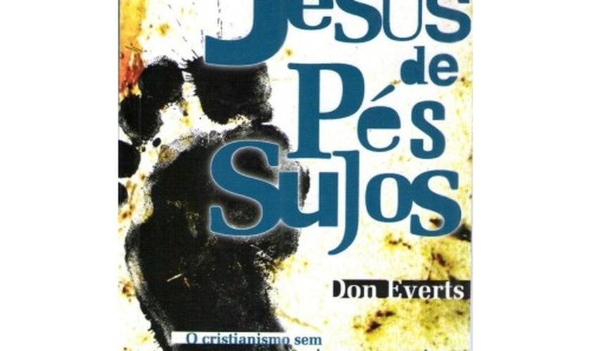 livro_Don Everts