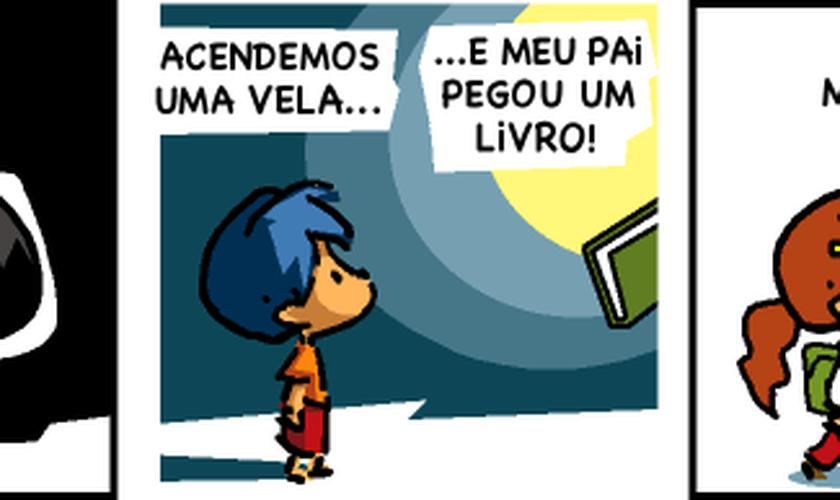 Armandinho_sem luz