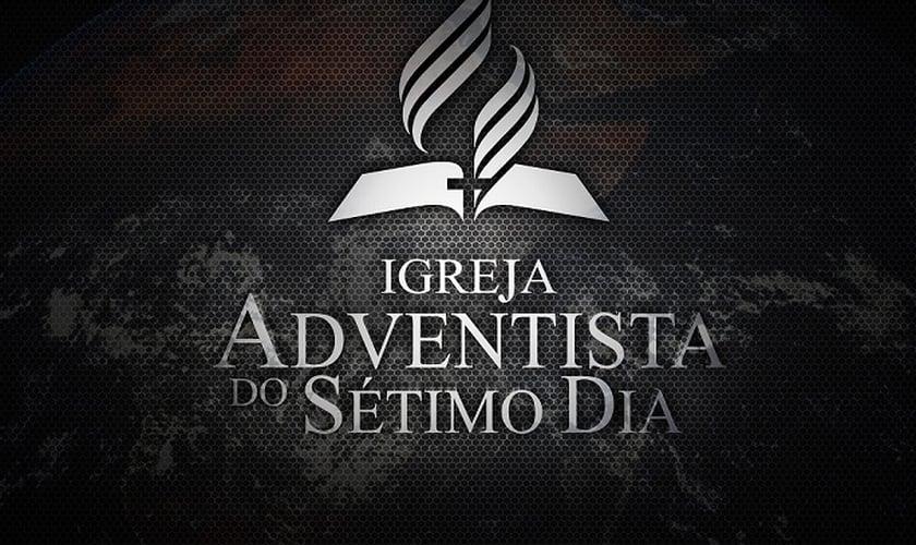 Adventista do Sétimo Dia