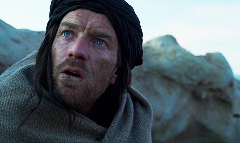 O filme foi filmado em mais de cinco semanas no sul da Califórnia. (Foto: )