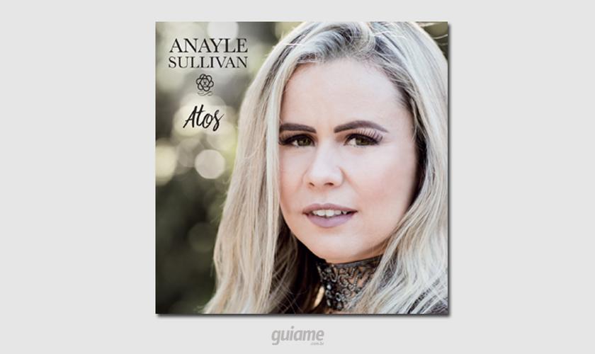 """As faixas do disco foram gravadas e mixadas no """"Estúdio Clave de Sullivan"""". (Foto: Divulgação)."""