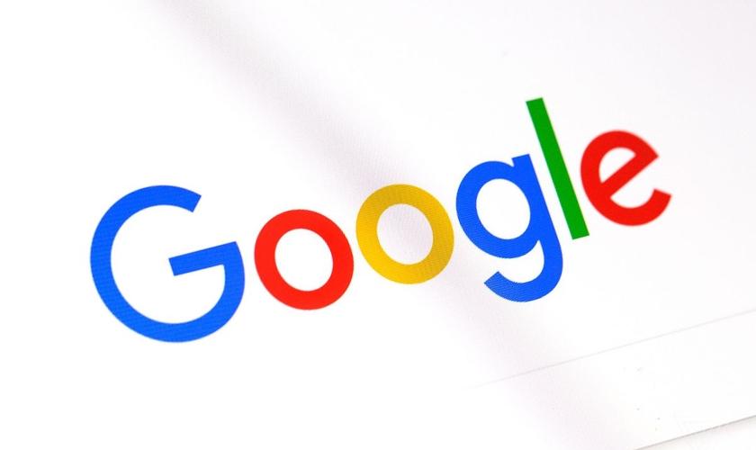 O Google é atualmente um dos maiores sistemas de pesquisa pela internet de todo o mundo. (Imagem: The Verge)