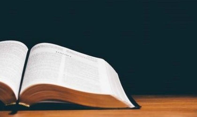 O Dia da Bíblia é comemorado no Brasil no segundo domingo de dezembro. (Foto: Dreamstime)