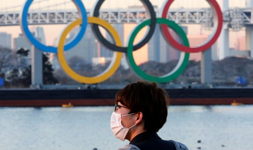 """O """"Japan 1 Million"""" é um movimento global de oração por um mover de Deus no Japão. (Foto: Reuters/Kim Kyung-Hoon)."""