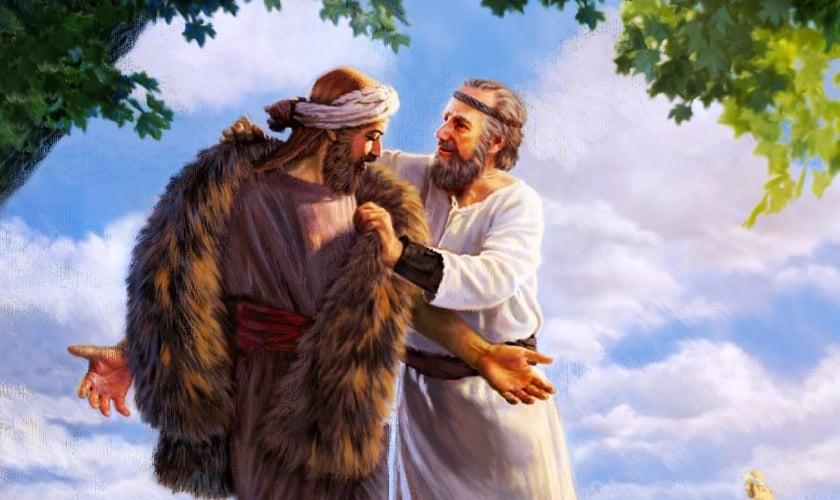 (Foto: Ilustração/jw.org)