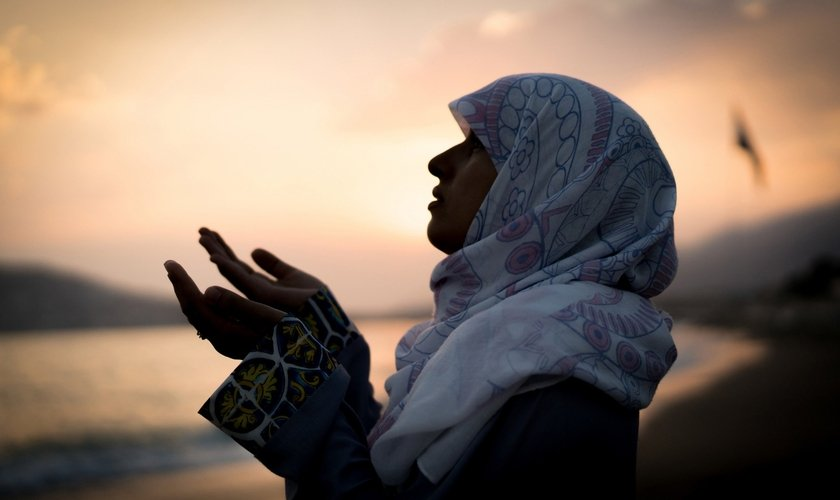 Mais muçulmanos vieram a Jesus nos últimos 10 anos do que nos últimos 10 séculos. (Foto: Getty Images)