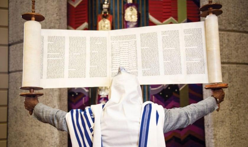 Rabbi Adin Even-Israel Steinsaltz, Jerusalem. (Foto: Shefa Maggid Books)