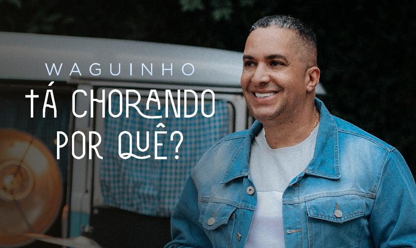 (Foto: Divulgação/Central Gospel)