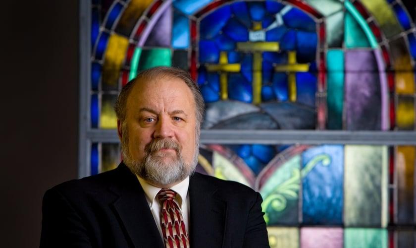 O historiador e apologista Gary Habermas fala sobre as evidências que comprovam o cristianismo. (Foto: Divulgação)