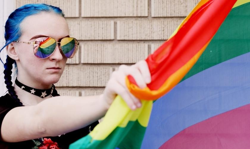 A ideologia de gênero tem influenciado crianças, adolescentes e jovens da Europa, que se dizem transgênero. (Foto: Sharon McCutcheon/Unsplash)