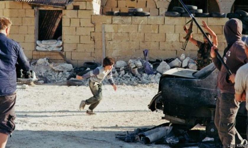Síria_