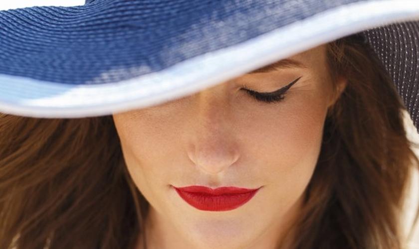 truques para maquiagem durar