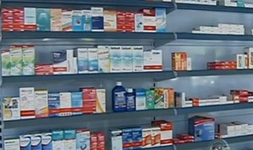 medicamentos genéricos aprovados
