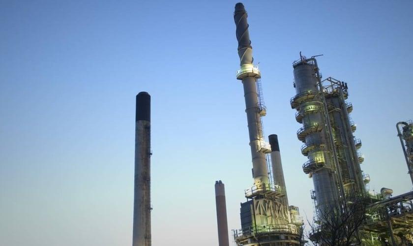 Recursos para educação podem minguar com crise do petróleo