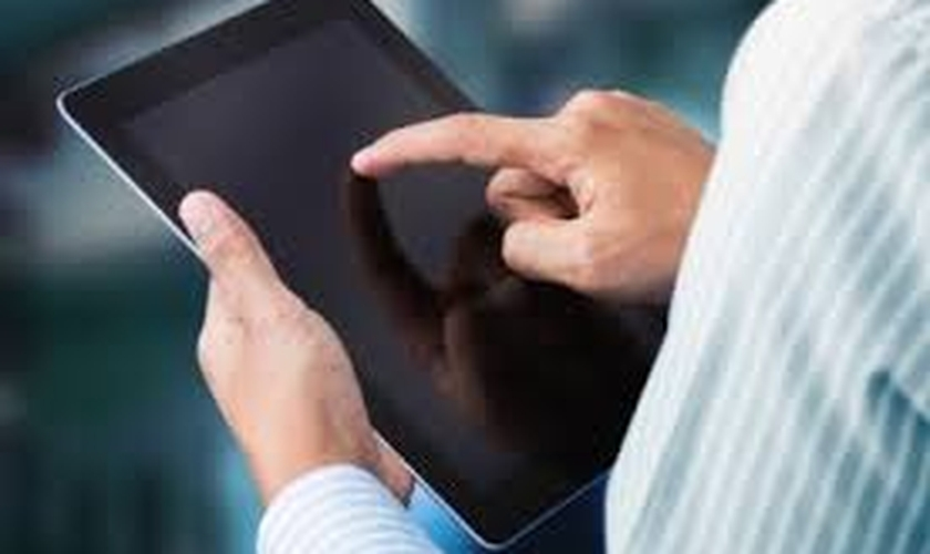 imposto de produtos tecnológicos