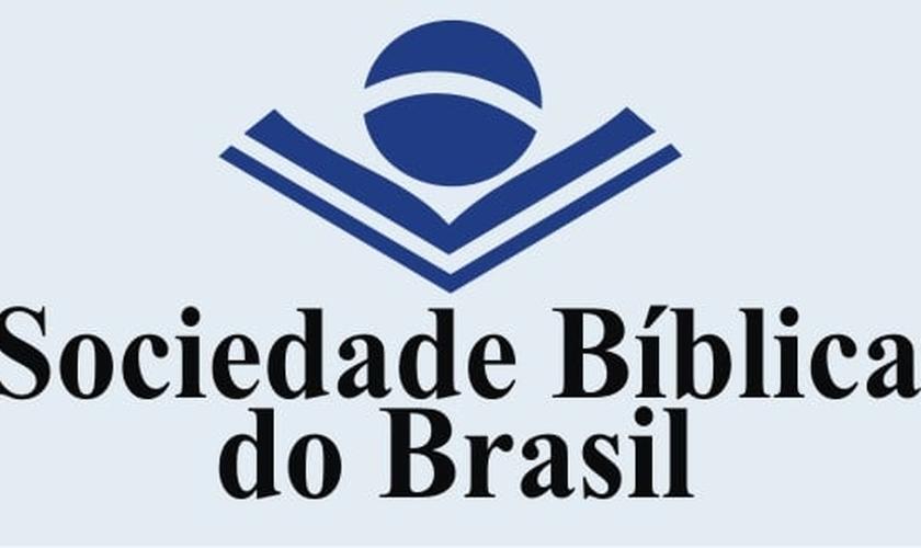 A Sociedade Bíblica do Brasil é uma entidade beneficente de assistência social, de finalidade filantrópica, educativa, cultural e de saúde, que busca facilitar o acesse de populações em situação de vulnerabilidade social às Escrituras Sagradas.