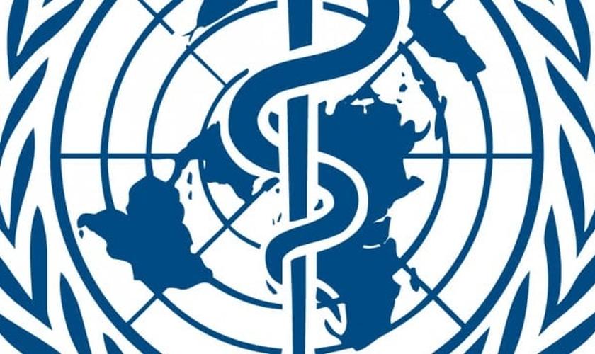 Doenças raras no mundo