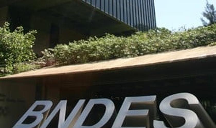 concurso BNDES