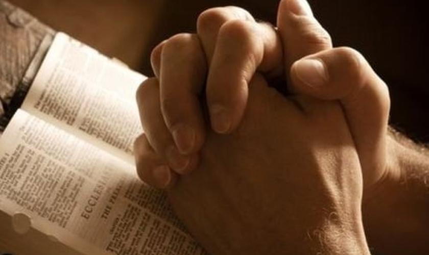 Oração_