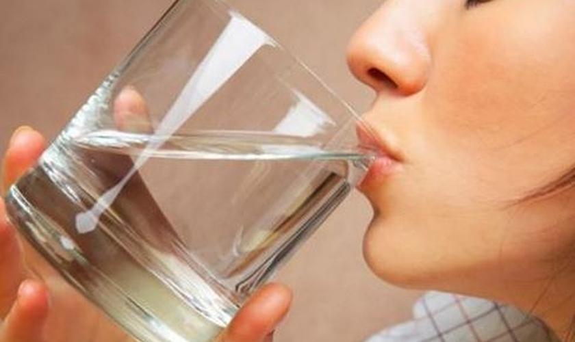 Alimentos saudáveis para cuidados com a saúde bucal