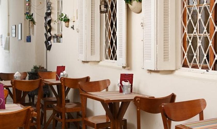 Restaurantes de São Paulo com menu especial de Dia das Mães