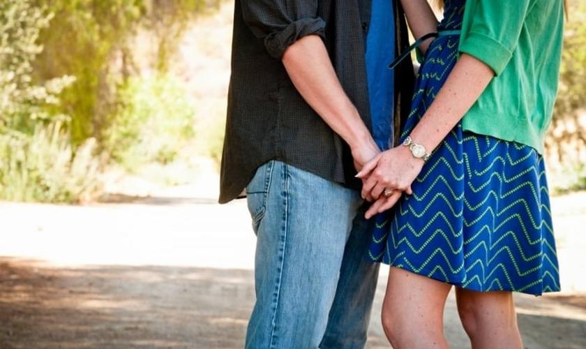 No casamento, as pequenas escolhas podem levar a grandes catástrofes.