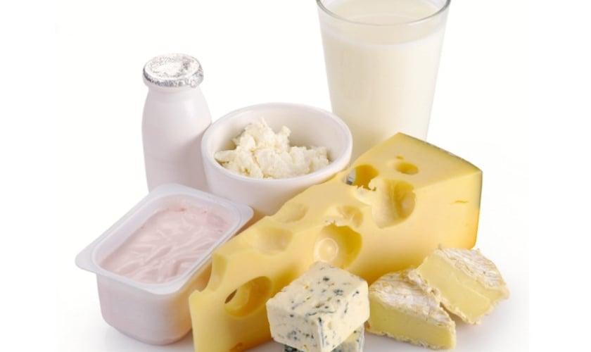 Alimentos que combate a ansiedade