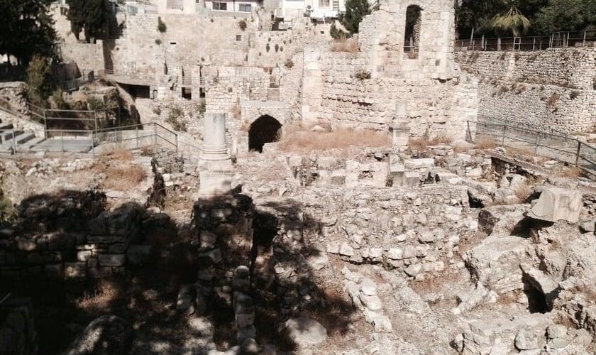 evangélicos americanos são um dos maiores defensores de israel