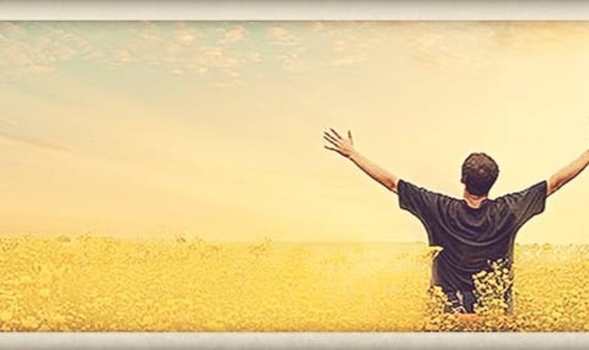 Paz _ adoração
