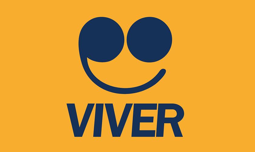 """O """"Movimento Viver"""" da Cristolândia tem uma proposta diferenciada, criando ambientes seguros e saudáveis para crianças, adolescentes e jovens. (Imagem: Divulgação)"""