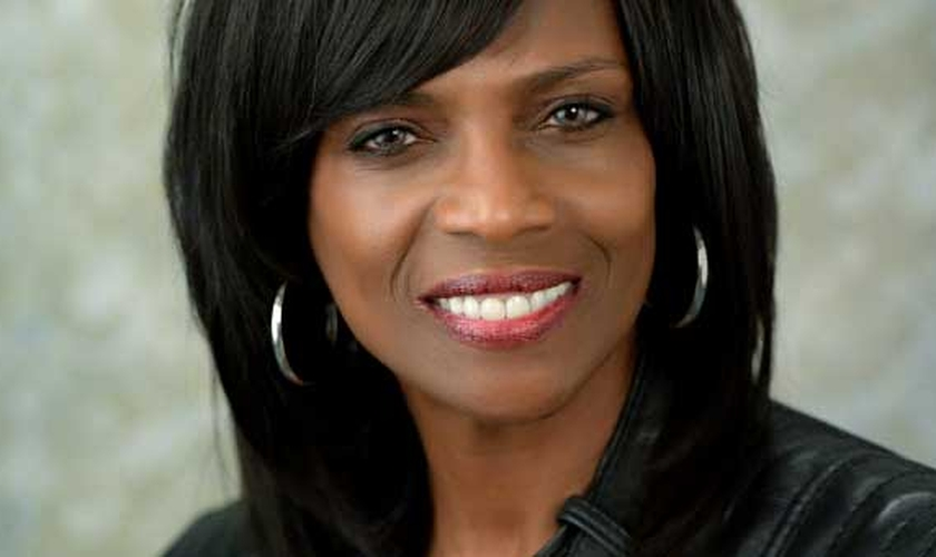 Janet Boynes é fundadora do Ministério Called Out, que ajuda pessoas que lutam contra a homossexualidade. (Foto: Reprodução)
