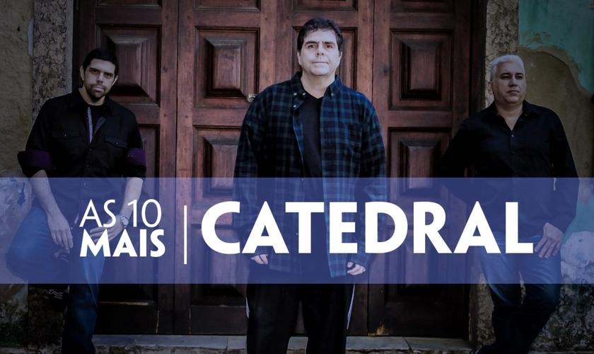 O CD foi lançado pela gravadora Mess Entretenimento. (Foto: Divulgação).