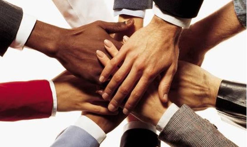 Unidade. (Foto: Dopet)