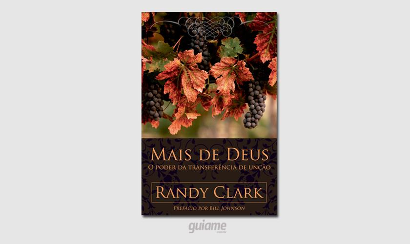 O livro pode ser adquirido através da livraria virtual Novo Caminho. (Foto: Divulgação).