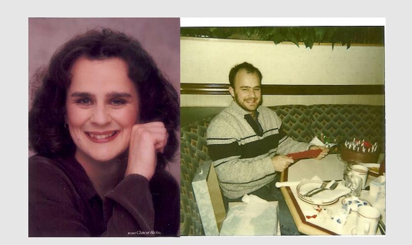 KathyGrace passou a esconder seu gênero verdadeiro após grande trauma. (Foto: Reprodução).