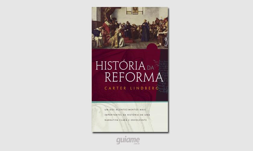 O livro tem como pano de fundo inicial o final da Idade Média. (Foto: Divulgação).