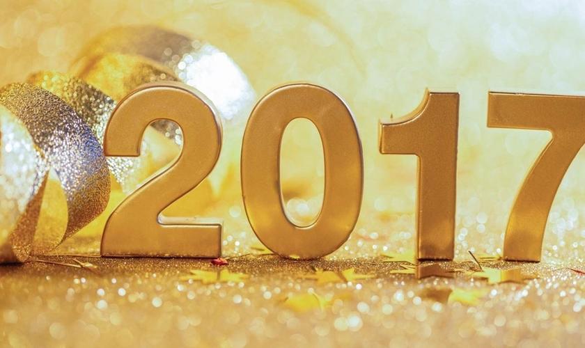 Em muitos casos, quando chega o fim do ano, nem mesmo nos lembramos das coisas que prometemos no início dele. (Foto: Oportunidades e descontos)
