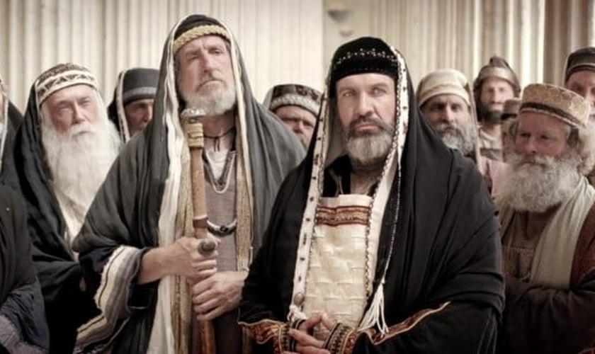 Resultado de imagem para fariseus hipócritas