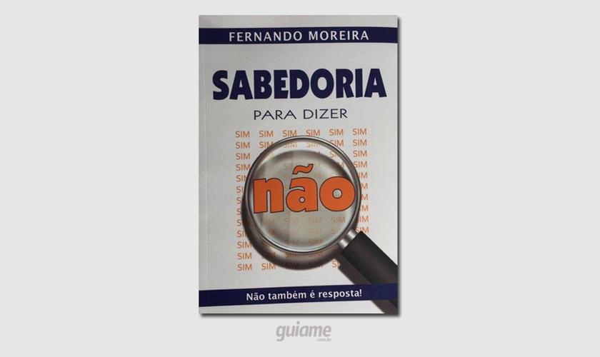 Fernando Moreira é executivo, consultor de empresas, palestrante e escritor. (Foto: Reprodução).