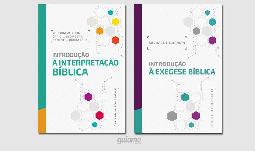 O Brasil se tornou o maior produtor das escrituras religiosas no mundo. (Foto: Divulgação).