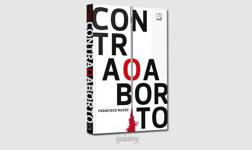O livro já está disponível nas livrarias. (Foto: Divulgação).