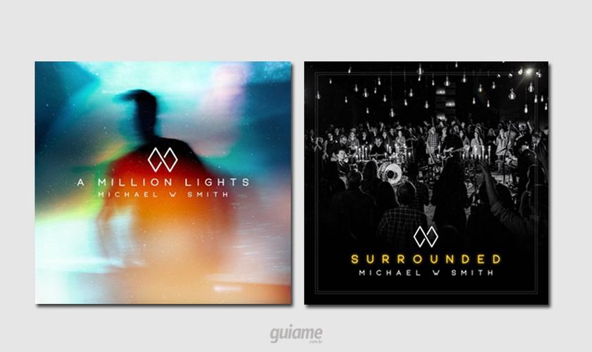 O novo álbum de adoração ao vivo possui 12 faixas. (Foto: Divulgação).