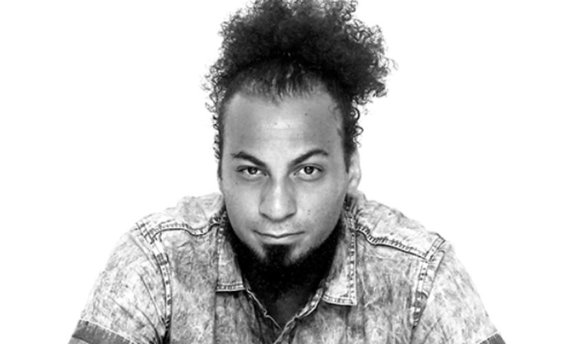 Daniel deu um novo passo em sua carreira como cantor e assinou com a Nova Fase Distribuição. (Foto: Divulgação).