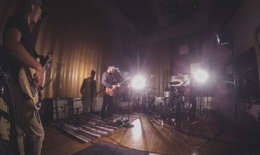 O projeto será lançado pela Nova Fase Music. (Foto: Divulgação).