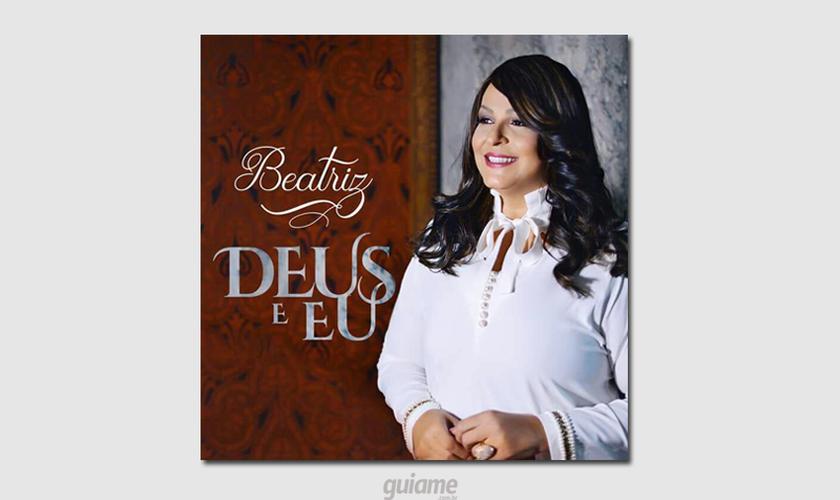 A cantora ouviu mais de 400 músicas para selecionar o novo repertório. (Foto: Divulgação).