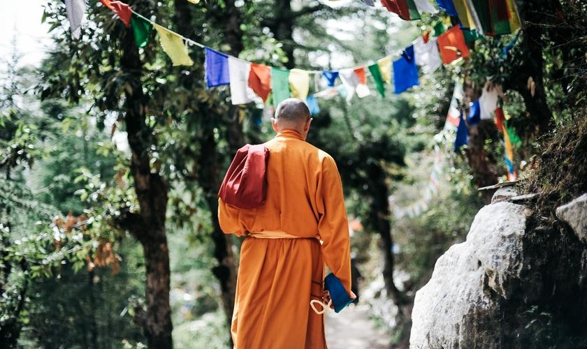 Resultado de imagem para Buda não era budista jesus não era