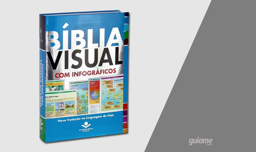 A edição tem capa semiflexível ilustrada e metalizada. (Foto: Divulgação).