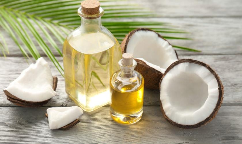 O produto pode tratar profundamente da pele e dos cabelos. (Foto: Belchonock/Thinkstock/Getty Images)